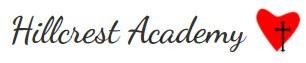 Hillcrest Academy